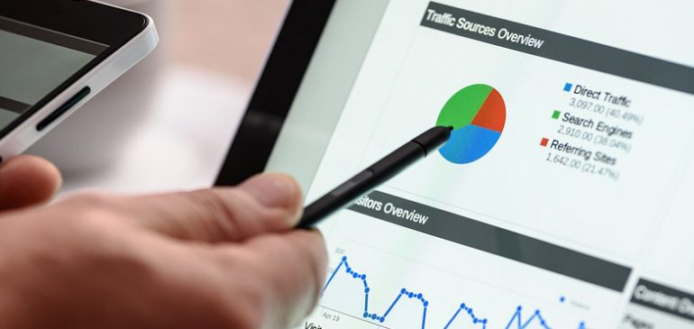 5 Reasons Why You must use Adwords for Your Business